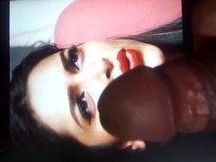 Cum tribute to Deepika Padukone(1)