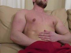 Tracey - Gay Movie - Sean Cody