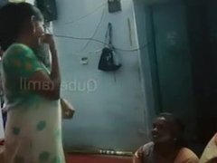 Tamil Dirty talks collections with video 2018