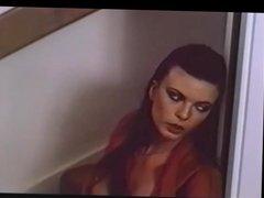 julian perrin sex scene and cum