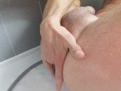 Shower fun wet 2