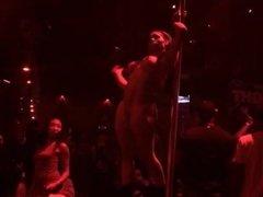 Strip Club (XTC Cabaret - Dallas)