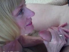 Serious Step Mom Sexual Fantasy