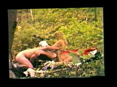 Young Eve's First Gangbang Video Part 6