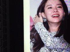 Song Ji Hyo Cum Tribute 5