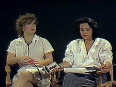 Women In Uniform (1986)