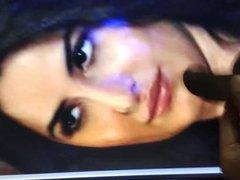 Katrina Kaif once again