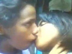 Lesbianas de Caracas