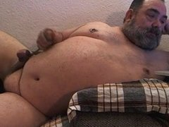 nipples and balls playing
