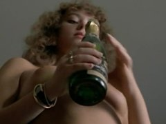 Sesso Profondo (1980)