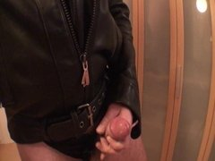 jerk off and dirty talk 8