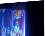 Jennifer Lopez cumtribute by tributero1