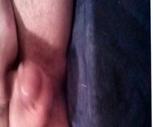Torture my penis and testicule