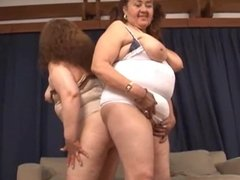 93.#granny #grandma.To get the full video - contact me.