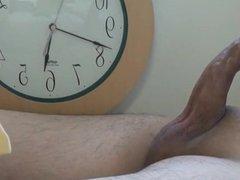 L'horloge naturel de l'homme