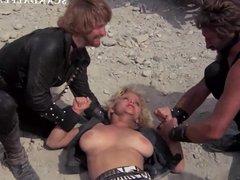 Lynda Wiesmeier Naked Scene On ScandalPlanet.Com