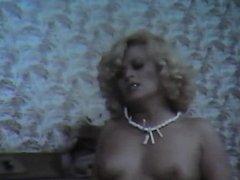Amante Profissional (1985) - Dir: Antonio Meliande
