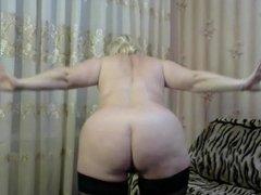 webcam 2019-01-20 17-00-29-492