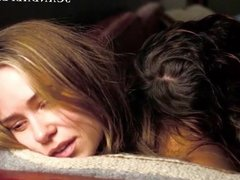 Katherine Waterston Naked Sex Scene On ScandalPlanet.Com