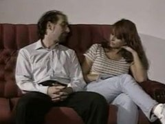Family Group Sex (1995)