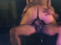 Michellemiller6668 Wf with nice ass riding cock to orgasm 1