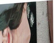 Victoria justice and Selena Gomez tribute