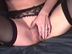 WIFE PUSSY PLAY - 20 YEAR COMPILATION