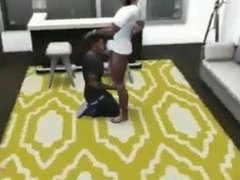 The Sims are fucking good