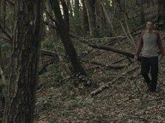 Sex in the woods + voyeur (2018)