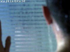 Victoria Abril Sex Scene from 'Intruso' On ScandalPlanet.Com