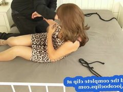 Blackmailed By Her Boss Volume 2 +++ jocoboclips.com