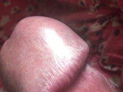 Pierced Cock - Prince Albert Piercing 2