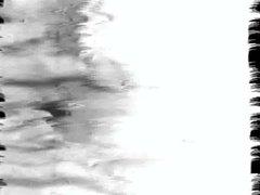 Retro Porn Archive - hard074