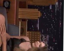 Elizabeth Olsen - The Hottest Girl