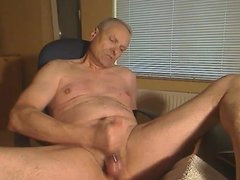 My cumshoot for public and all