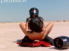 Brenda Knowles Nude Sex Scene On ScandalPlanet.Com