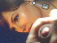 Taylor Swift (Video 13)