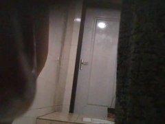 china toilet spy 19