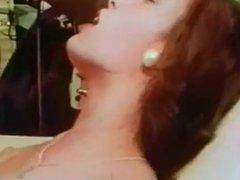Vintage Cumshots 278