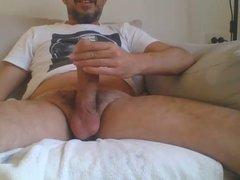 Big macedonian dick