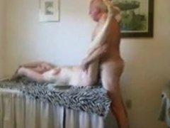 sue palmer says im a fucking whore so do me