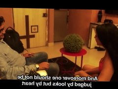 Paying Guests Full Bengali Short Film With Subtitles