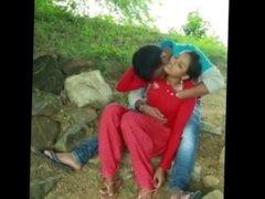 Desi village sex video indian desi xxx video