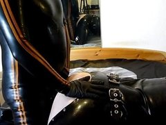Hot Latex Gaysex