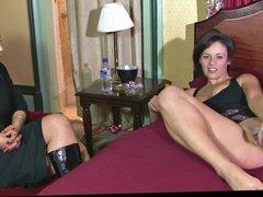 Self Pleasure Punishment Full Video-Edit