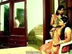 Anubhav Reloaded Fliz Movies Part 3