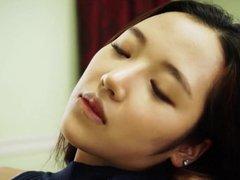 SBB - adoreable korean beauty squirts