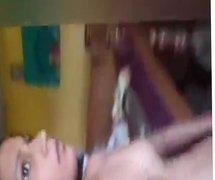 indian girl teen nude amateur