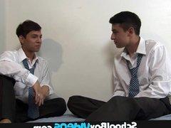 School Boy Videos - Young Latino Boys Fucks After School