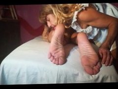 Massage sex for you in Portugal